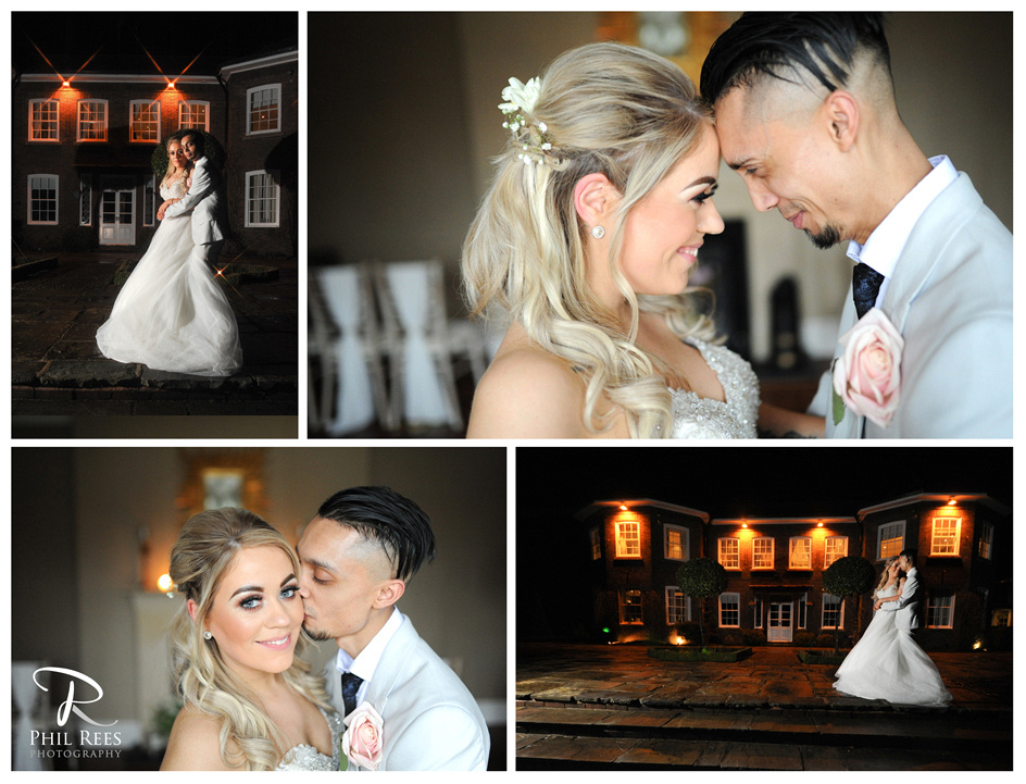 Delamere-Manor-Wedding-Phot