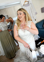 Llyndir-Hall-Wedding-NJ-2