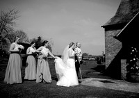 Llyndir-Hall-Wedding-NJ-7