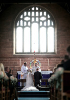 Llyndir-Hall-Wedding-NJ-9