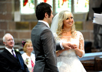 Grosvenor-Pulford-Wedding-Photography-10