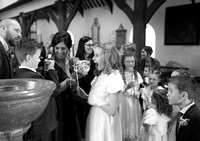 Vale-Ruthin-Wedding-Photography (15)