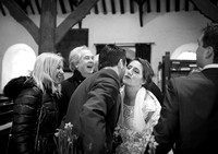 Vale-Ruthin-Wedding-Photography (17)
