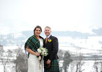 Vale-Ruthin-Wedding-Photography (20)