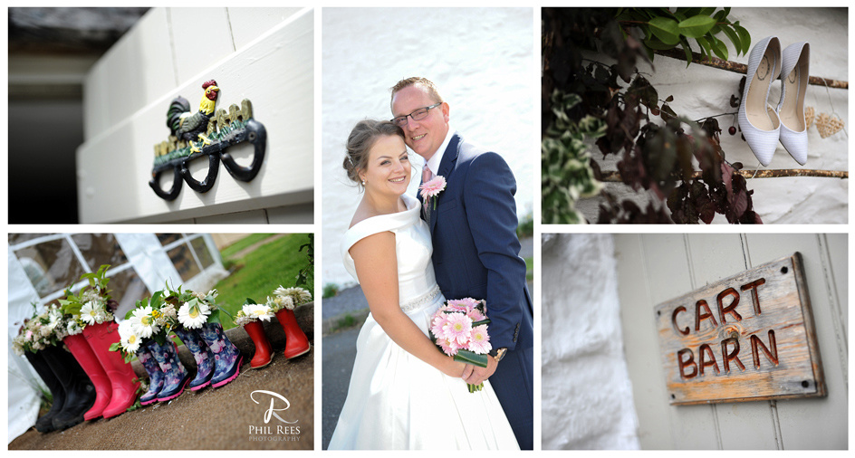 Hafod-Farm-Wedding