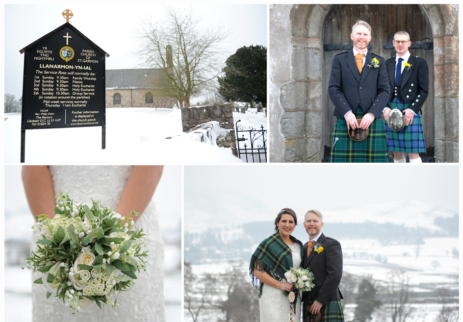 Ruthin_Wedding_1
