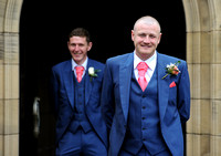 Plas-Hafod-Wedding-CJ (5)