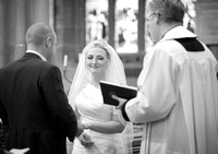 Plas-Hafod-Wedding-CJ (10)