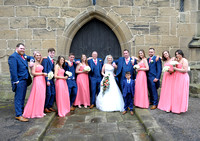Plas-Hafod-Wedding-CJ (13)