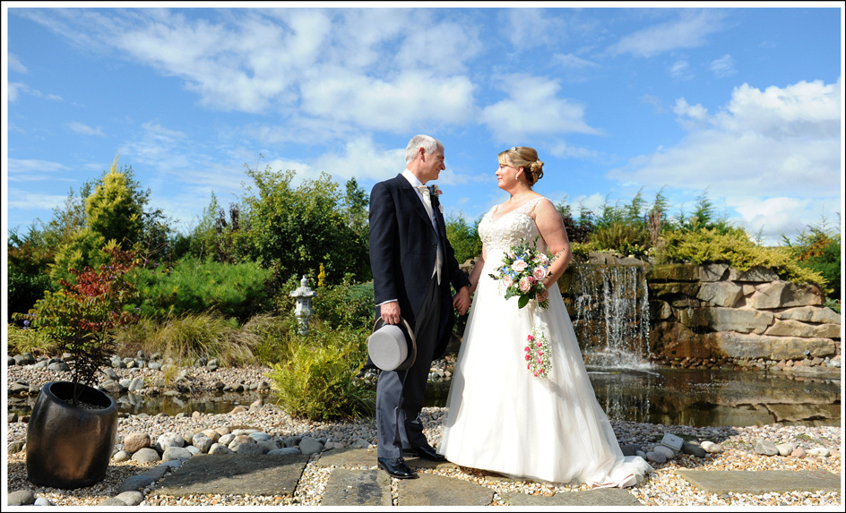 Grosvenor-Pulford-Wedding-Photography