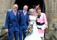 Plas-Hafod-Wedding-CJ (12)